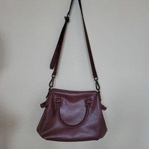 Matt & Nat Women's VeganLeather Handbags & Purses